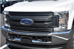 2018 F-350 Crew Cab DRW 4x4,  Service Body #N7198 - photo 5