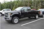 2018 F-350 Super Cab 4x4,  Pickup #N7220 - photo 1