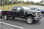 2018 F-350 Super Cab 4x4,  Pickup #N7220 - photo 3