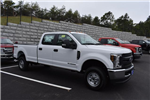 2018 F-350 Crew Cab 4x4,  Pickup #N7224 - photo 3
