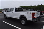 2018 F-350 Crew Cab 4x4,  Pickup #N7224 - photo 2