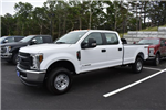 2018 F-350 Crew Cab 4x4,  Pickup #N7224 - photo 1