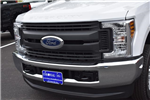 2018 F-350 Crew Cab 4x4,  Pickup #N7224 - photo 5