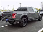 2018 F-150 SuperCrew Cab 4x4, Pickup #N7226 - photo 1