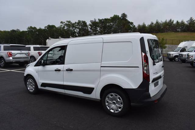 2018 Transit Connect 4x2,  Empty Cargo Van #N7232 - photo 2