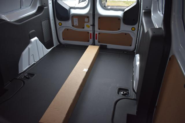 2018 Transit Connect 4x2,  Empty Cargo Van #N7232 - photo 8