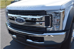 2018 F-550 Regular Cab DRW 4x4,  Cab Chassis #N7251 - photo 5