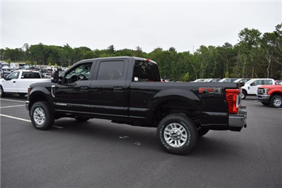2018 F-350 Crew Cab 4x4,  Pickup #N7254 - photo 3