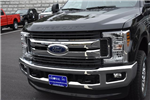 2018 F-350 Crew Cab 4x4,  Pickup #N7254 - photo 5