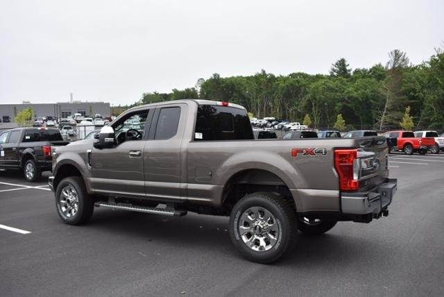 2018 F-350 Super Cab 4x4,  Pickup #N7255 - photo 3