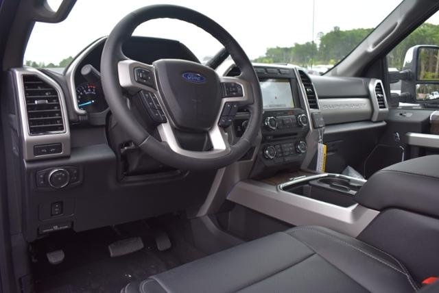 2018 F-350 Super Cab 4x4,  Pickup #N7255 - photo 11