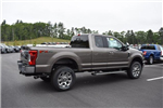 2018 F-350 Super Cab 4x4,  Pickup #N7255 - photo 1