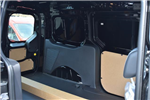 2018 Transit Connect 4x2,  Empty Cargo Van #N7286 - photo 15