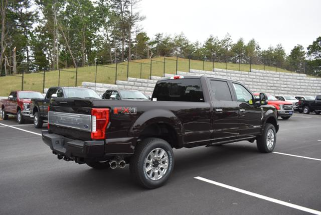 2018 F-250 Crew Cab 4x4,  Pickup #N7305 - photo 4