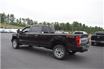 2018 F-250 Crew Cab 4x4,  Pickup #N7305 - photo 1