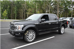 2018 F-150 SuperCrew Cab 4x4,  Pickup #N7323 - photo 1