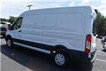 2018 Transit 250 Med Roof 4x2,  Empty Cargo Van #N7325 - photo 5