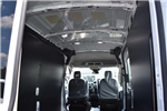 2018 Transit 250 Med Roof 4x2,  Empty Cargo Van #N7325 - photo 10
