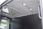 2018 Transit 250 Med Roof 4x2,  Empty Cargo Van #N7325 - photo 11