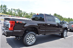 2018 F-250 Crew Cab 4x4,  Pickup #N7327 - photo 1