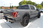 2018 F-150 SuperCrew Cab 4x4,  Pickup #N7337 - photo 1