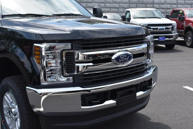 2018 F-350 Crew Cab 4x4,  Pickup #N7345 - photo 23