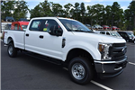2018 F-350 Crew Cab 4x4,  Pickup #N7348 - photo 1