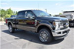 2018 F-350 Crew Cab 4x4,  Pickup #N7368 - photo 1