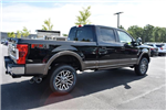 2018 F-350 Crew Cab 4x4,  Pickup #N7368 - photo 2