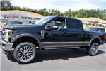 2018 F-350 Crew Cab 4x4,  Pickup #N7368 - photo 4