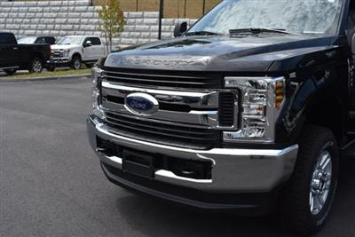 2018 F-350 Super Cab 4x4,  Pickup #N7371 - photo 26