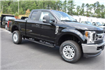 2018 F-350 Super Cab 4x4,  Pickup #N7371 - photo 3