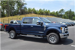 2018 F-350 Crew Cab 4x4,  Pickup #N7375 - photo 3