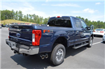 2018 F-350 Crew Cab 4x4,  Pickup #N7375 - photo 4