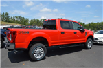 2018 F-350 Crew Cab 4x4,  Pickup #N7380 - photo 1