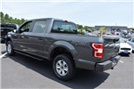 2018 F-150 SuperCrew Cab 4x4,  Pickup #N7405 - photo 2