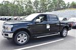 2018 F-150 SuperCrew Cab 4x4,  Pickup #N7412 - photo 1