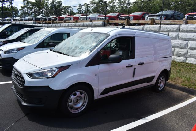 2019 Transit Connect 4x2,  Empty Cargo Van #N7429 - photo 16