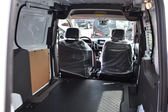 2019 Transit Connect 4x2,  Empty Cargo Van #N7429 - photo 2