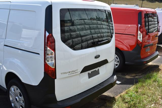 2019 Transit Connect 4x2,  Empty Cargo Van #N7430 - photo 17