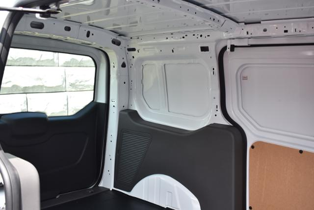 2019 Transit Connect 4x2,  Empty Cargo Van #N7430 - photo 2