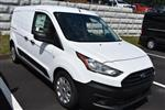 2019 Transit Connect 4x2,  Empty Cargo Van #N7430 - photo 1