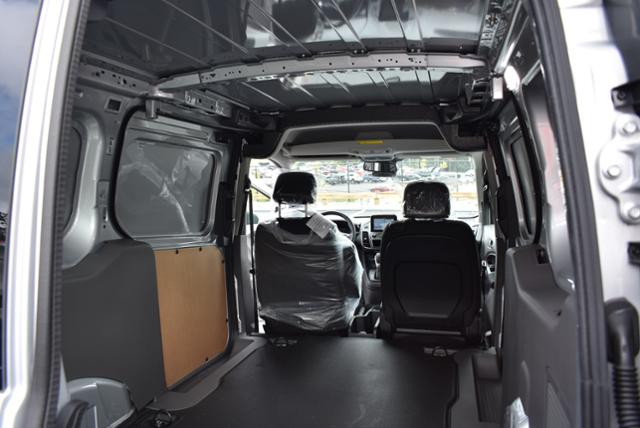 2019 Transit Connect 4x2,  Empty Cargo Van #N7433 - photo 2