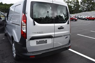 2019 Transit Connect 4x2,  Empty Cargo Van #N7433 - photo 20