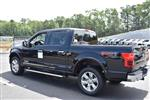 2018 F-150 SuperCrew Cab 4x4,  Pickup #N7447 - photo 1