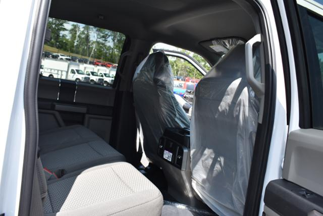 2018 F-150 SuperCrew Cab 4x4,  Pickup #N7451 - photo 12