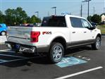 2018 F-150 SuperCrew Cab 4x4,  Pickup #N7476 - photo 1
