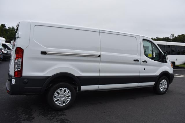 2018 Transit 250 Low Roof 4x2,  Empty Cargo Van #N7484 - photo 6