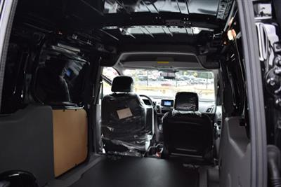 2019 Transit Connect 4x2,  Empty Cargo Van #N7487 - photo 2