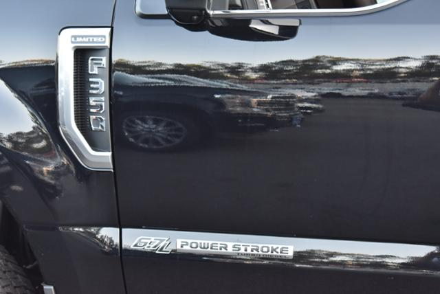 2019 F-350 Crew Cab 4x4,  Pickup #N7627 - photo 8